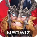 WITH HEROES – IDLE RPG Mod Apk 33