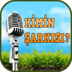 Whose Song? Turkish Hit Singles (With Voice) Mod Apk 1.11