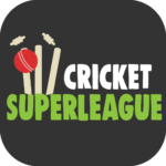 Wicket Super League – A Cricket Manager Game! Mod Apk 1.44