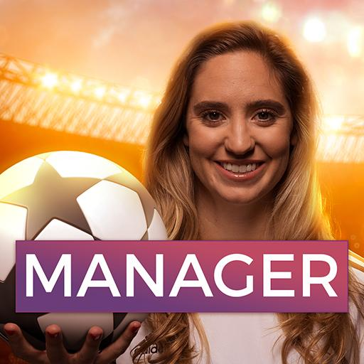 Women's Soccer Manager – Football Manager Game Mod Apk 1.0.48