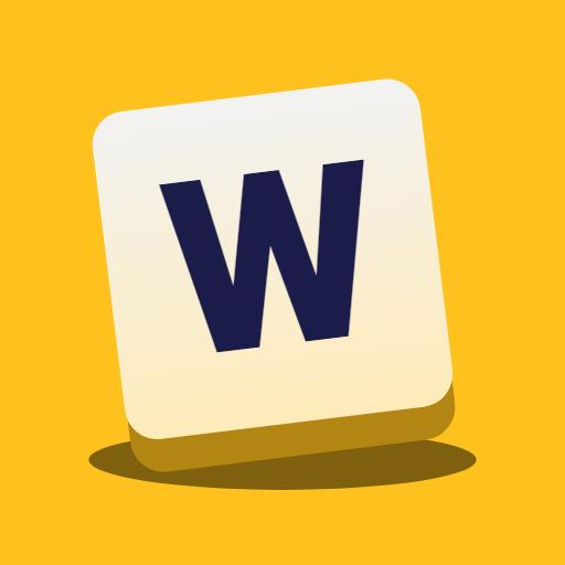 Word Flip – Classic word connect puzzle game Mod Apk 10.8.0