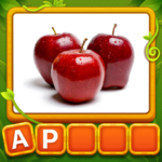 Word Heaps: Pic Puzzle – Guess words in picture Mod Apk 2.6