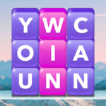 Word Heaps – Swipe to Connect the Stack Word Games Mod Apk 3.7