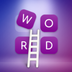 Word Ladders – Cool Words Game, Solve Word Puzzle Mod Apk 1.22