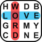 Word Search : Find Hidden Word Game Mod Apk 2.0
