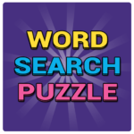 Word Search Puzzle Free Mod Apk 1.9