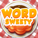 Word Sweety – Crossword Puzzle Game Mod Apk 1.1.4
