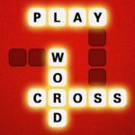 Word Talent: Crossword Puzzle Connect Word Fever Mod Apk 2.4.7