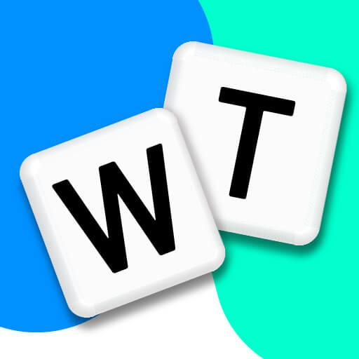 Word Tower: Relaxing Word Puzzle Brain Game Mod Apk 1.4