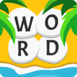 Word Weekend – Connect Letters Game Mod Apk 1.1.1