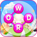 Word Wonder – Connect Words Mod Apk 2.8