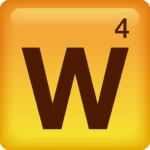 Words With Friends – Word Puzzle Mod Apk 14.531