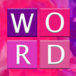 Words in Puzzles – Find Secret Words Using Letters Mod Apk 6.6