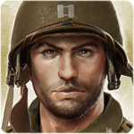 World at War: WW2 Strategy MMO Mod Apk 2021.4.1