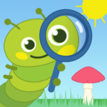 Wormie Word Search Mod Apk 1.5.0