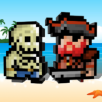 Zombies VS Pirates – Clash in the Caribbean Mod Apk 1.1.14