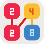 2248 Linked: Connect Dots & Pops – Number Blast Mod Apk 1.2.0