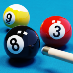 8 Ball Billiards- Offline Free Pool Game Mod Apk 1.6.2