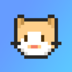 A Street Cat's Tale : support edition Mod Apk 2.101