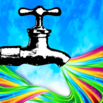 A tiny water game for toddlers Mod Apk 25.0