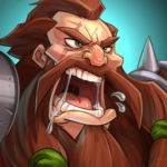 Alliance: Heroes of the Spire Mod Apk 73435