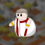 Antiquitas – Roman City Builder Mod Apk 1.27.0