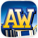 Auction Wars : Storage King Mod Apk 3.1