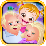 Baby Hazel Grandparents Day Mod Apk 11.0.0