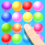 Balloon Pop Bubble Wrap – Popping Game For Kids Mod Apk 0.0.8