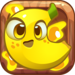 Banana in The Jungle – Play with Friends! Rankings Mod Apk 3.4.6