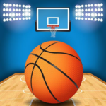 Basketball Shooting Mod Apk 18