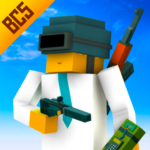 Battle Craft – best fps shooting games action war Mod Apk 12