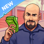 Bid Wars: Pawn Empire Mod Apk 1.17.2