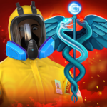 Bio Inc. Nemesis – Plague Doctors Mod Apk 1.60.530