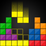 Block Puzzle : Brain Training Game Mod Apk 3.0.3