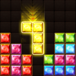 Block Puzzle Jewel Multiplay Mod Apk 1.1.0
