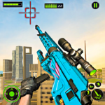 Call of Modern Sniper Duty: Army Sniper Mission 3d Mod Apk 1.0.5