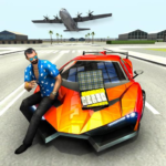 Car Transporter 2019 – Free Airplane Games Mod Apk 1.8
