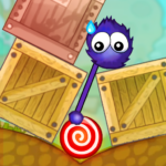 Catch the Candy: Remastered Mod Apk 1.0.48