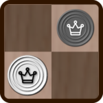 Checkers All-In-One Mod Apk 3.2