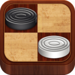 Checkers Classic Free: 2 Player Mod Apk 1.0