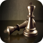 Chess Free – Powerful AI engine Mod Apk 1.18