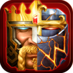 Clash of Kings:The West Mod Apk 2.106.0