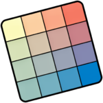 Color Puzzle Game – Hue Color Match Offline Games Mod Apk 4.4.0