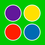 Colors for Kids, Toddlers, Babies – Learning Game Mod Apk 3.0.7