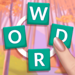 Crocword: Crossword Puzzle Game Mod Apk 1.210.10