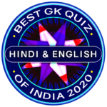 Crorepati 2020 : Ultimate Quiz in Hindi & English Mod Apk 7.0.5