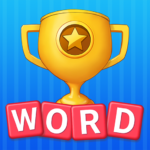 Crossword Online: Word Cup Mod Apk 1.210.3