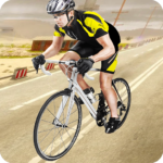 Cycle Racing Games – Bicycle Rider Racing Mod Apk 1.0.13