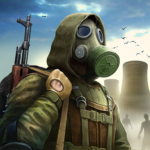 Dawn of Zombies: Survival after the Last War Mod Apk 2.80